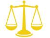 国家卫生计生委办公厅关于征求拟批准绿茶茶氨酸等新食品原料意见的函(国卫办食品函〔2014〕351号)