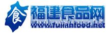 万博manbext网站万博manbetx官网登陆手机版网logo