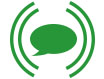 万博manbext网站厦门:针对保健万博manbetx官网登陆手机版企业推出10字工作法