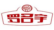 河南名宇万博manbetx官网登陆手机版有限公司