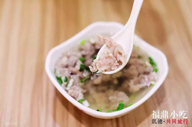 这10道美食获福建省级荣誉,有你家乡的吗?
