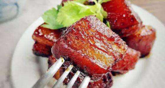 为何越吃越想吃?研究称油腻饮食影响人体食欲控制